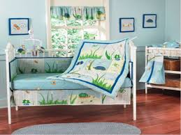 baby bedroom sets uk how to make a sweet and safe baby bedroom