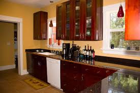 frameless kitchen cabinets online buy frameless kitchen cabinetry