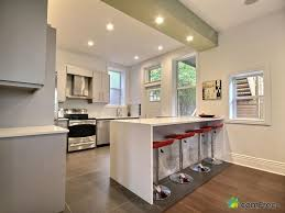 Kitchen Cabinets Estimate Kitchen Cabinets Painting In Markham On Free Estimate Winters