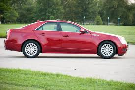 used cadillac cts prices used 2015 cadillac cts for sale pricing features edmunds form