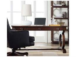Writing Desk With Chair Secretary Desks U0026 Writing Desks For Sale Luxedecor
