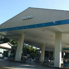 Valero Business Credit Card Valero 17 Reviews Gas Stations 495 Moffett Blvd Mountain
