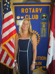 Holmes On Homes Cancelled by Stories Rotary Club Of Superstition Mountain