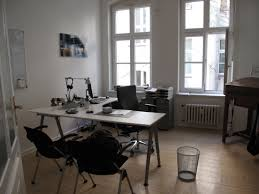 file chapters meeting 2011 in berlin office of the director of