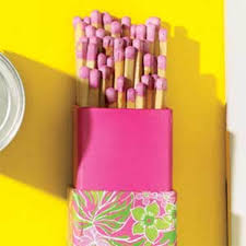 hostess gifts with a twist rachael ray every day