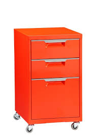crate and barrel file cabinet cb2 furniture and office accessories by crate barrel tps bright