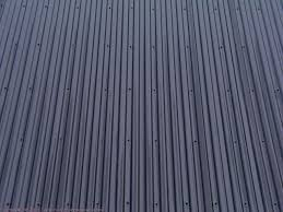 Menards Rolled Roofing by Roofing Smart Option To Use Corrugated Metal Roofing Prices For