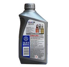lexus rx300 engine oil capacity amazon com mobil 1 98hc63 5w 30 synthetic motor oil 1 quart