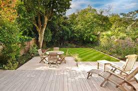 Patio Pictures Ideas Backyard by Garden Design With Large Backyard Ideas Backyard Grotto Designs