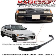 honda civic 91 hatchback parts 116 best ef civic images on honda civic si civic