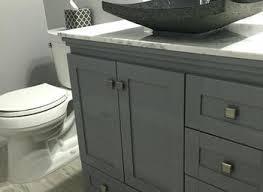 Bathroom Vanities Seattle Easylovely Bathroom Vanities Seattle P63 On Wonderful Small Home