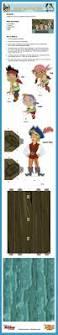 39 best 3d paper dolls images on pinterest paper toys