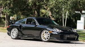 twin turbo porsche 2004 porsche 911 gt2 twin turbo s215 kissimmee 2016