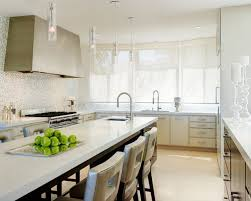 what to consider fresh long kitchen island fresh home design