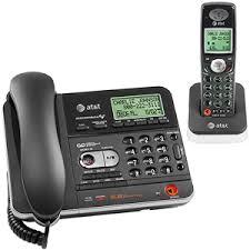 att home phone plans new 40 house phone plans design ideas of landline phone
