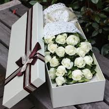 send roses china delivery shop send to china the same day