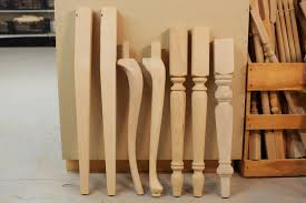 36 table legs home depot furniture legs at lowes spurinteractive com