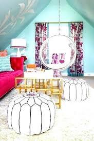 fun bedrooms fun bedroom furniture empiricos club