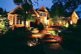 Vista Landscape Lighting For Sale Vista Landscape Lighting For Sale Landscaping Trailers For Sale