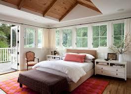 prepossessing 80 master bedroom vaulted ceiling design ideas of