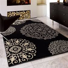 Orian Area Rugs Orian Rugs Color Family Goingrugs