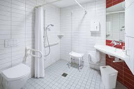 Ginger Bathroom Fixtures by Kitchen Installation Sidcup Gingerbeard Developments
