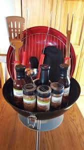 grilling gift basket grilling gift basket gift for guys awesome s day
