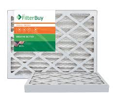 Filtrete Healthy Living Ultra Allergen Reduction Ac Furnace Air 16x25x4 Air Filters