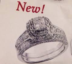 kay jewelers engagement rings show me your kay u0027s jewelry e ring help me choose poll weddingbee
