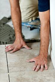professional floor installation tile installation in pittsburgh pa