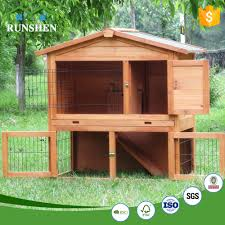Guinea Pig Cages Cheap List Manufacturers Of Indoor Guinea Pig Cage Buy Indoor Guinea