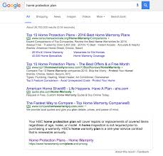 dont settle for optimize googles featured snippets uncategorized
