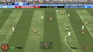 pes apk file pro evolution soccer 6 apk iso psp for free