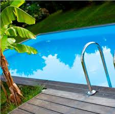 swimming pool paint colors u2014 amazing swimming pool swimming pool