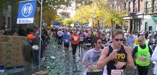 new york city halloween 2014 co operation ireland tcs new york city marathon
