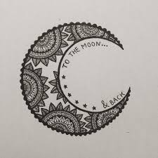 best 25 henna drawings ideas on pinterest mandala drawing