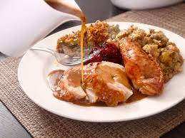 where to eat thanksgiving dinner in nyc 2013 guide serious eats