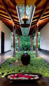 55 best colonial chic images on pinterest boutique hotels