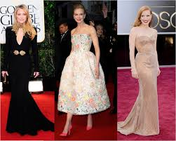 some favourite and fancy 2013 red carpet looks that is fancy