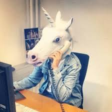 fake horse head hat mask unicorn unicorn hat unicorn head horse horse