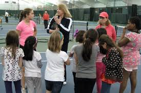 backyard sports cares usta eastern and sound shore indoor tennis