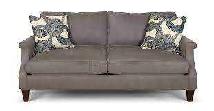 Sealy Leather Sofa Download Innovation High End Leather Sofa Tsrieb Com