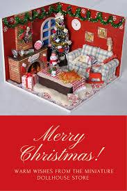 97 best diy miniature doll house images on pinterest miniature