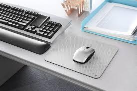 amazon com 3m precise mouse pad enhances the precision of