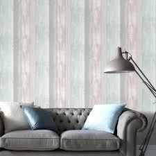 chambre avec papier peint papier peint contemporain chambre avec papier peint gris noir