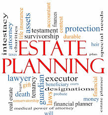 Living Will And Medical Power Of Attorney by Financial And Estate Planning Financial Services For You