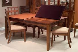dining room table pads reviews dining room dining room table pads nj dining room table pads and