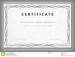 ffa certificate template ffa certificate template 28 images physical education