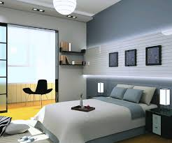 amazing of simple cool interior design and bedroom colors 846 bold bedroom large size astounding home interior small bedroom design ideas with cozy queen size grey