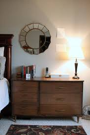 Craigslist Orlando Bedroom Set by Craigslist Va Furniture New Orleans Style Furniture Orleans